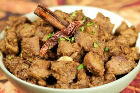 Bakra Eid Mutton