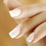 Treatments for Healthy Nail