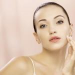 Choosing a moisturizer