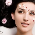 Herbal Beauty Tips for Winters