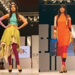 Kamiar Rokni brings modern back