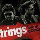 Strings – Live in Concert Karachi