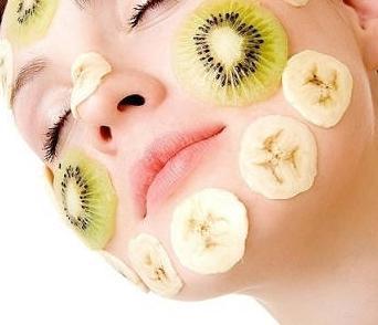 Vital Beauty Tips for Women