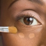 What Can Concealers Do for You