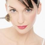 Makeup Tips to Look 10 Years Younger