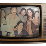 Pakistani drama industry From gold to ashes