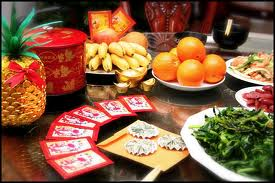 Chinese New Year Traditions We All Can Celebrate
