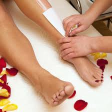 Hot Wax Negativities for Use