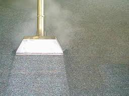 How To Clean Carpets