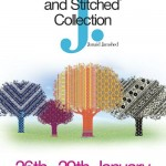 J. Lawn Exhibition 2012 review