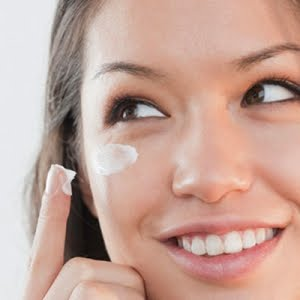 Reduce Dark Eye Circles