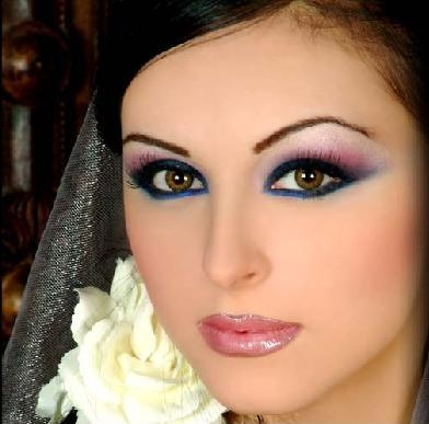Secrets of Using Eyeliner Pencil