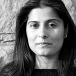 Sharmeen Chinoy grabs first Oscar Nomination for Pakistan