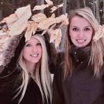 Top 5 Winter Hair Care Tips For Seasonally Affected Hair
