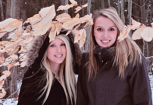 Top 5 Winter Hair Care Tips For Seasonally Affected Hair