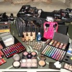 Acquiring The Finest Makeup Kit