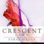 Crescent Lawn 2012