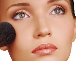 Pefect Makeup Colors