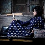 Ayesha Khurram spring summer collection 2012