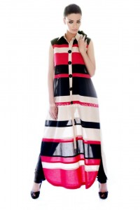 Generation Spring Summer Collection 2012