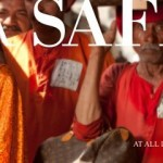 The Controversy of Sana Safinaz Lawn 2012 Campaign