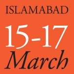 Sobia Nazir Lawn Exhibition 2012 in Islamabad