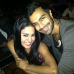 Curious Case of Veena Malik
