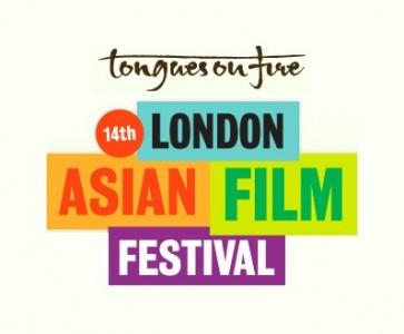14th london asian film festival