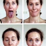 Face Contouring Exercises