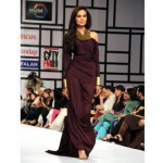 Fashion Pakistan Week 2012- Day 4