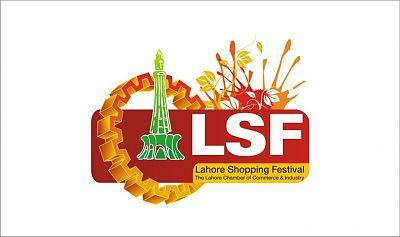 Lahore Shopping Festival 2012