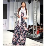PFDC Fashion week 2012 Trend roundup
