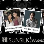 PFDC sunsilk Fashion Week 2012 Day 4