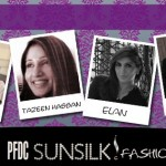 PFDC sunsilk Fashion Week 2012 Day 1