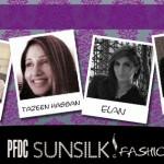 PFDC Sunsilk fashion Week Day 1 designers