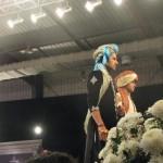 Pantene Bridal Couture Week 2012 Day 2