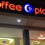 UAE's Coffee Planet comes to Lahore