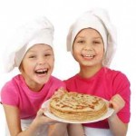 Mother's Day Recipes Kids Can Make All By Themselves