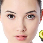Avocado Honey Moisturizer for Amazing Skin