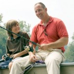 Father's Day Activities to Plan