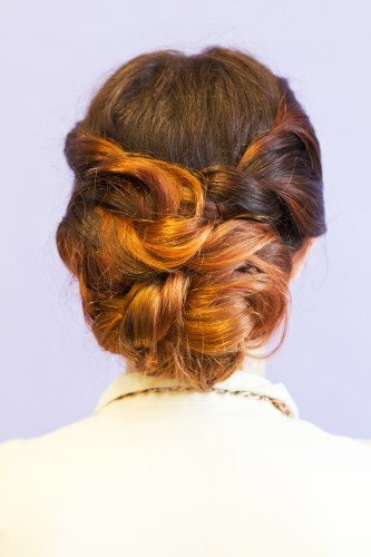 Tips for Managing your hair in Summer