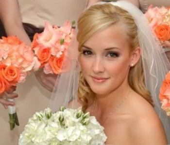 wedding makeup mistakes to avoid