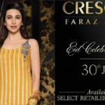 The crescent of all lawn designers – Faraz Manan