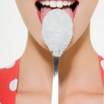 Eating Sugar Accelerates Aging