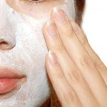 Balancing Vege Fruit Facial Mask for Oily Skin
