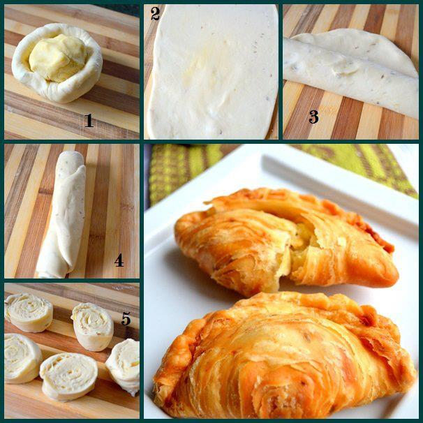 Step-by-Step Guide to Make most Flakiest Samosa for iftar