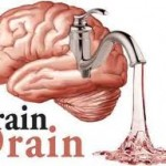 Everyday Things That Drain Your Brain