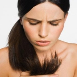 Home remedies for Hair Growth and Hair Loss