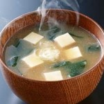 Vitamin E-enhanced soup may prevent childhood asthma