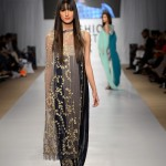 Ayesha Hassan Collection from Day 1 of FPW4